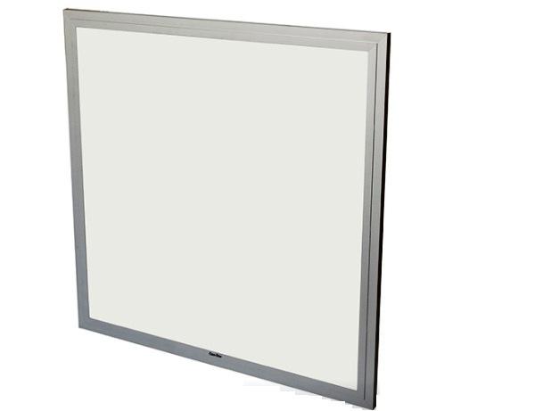 Đèn LED panel 600 x 600 mm DONACO GIÁ RẺ